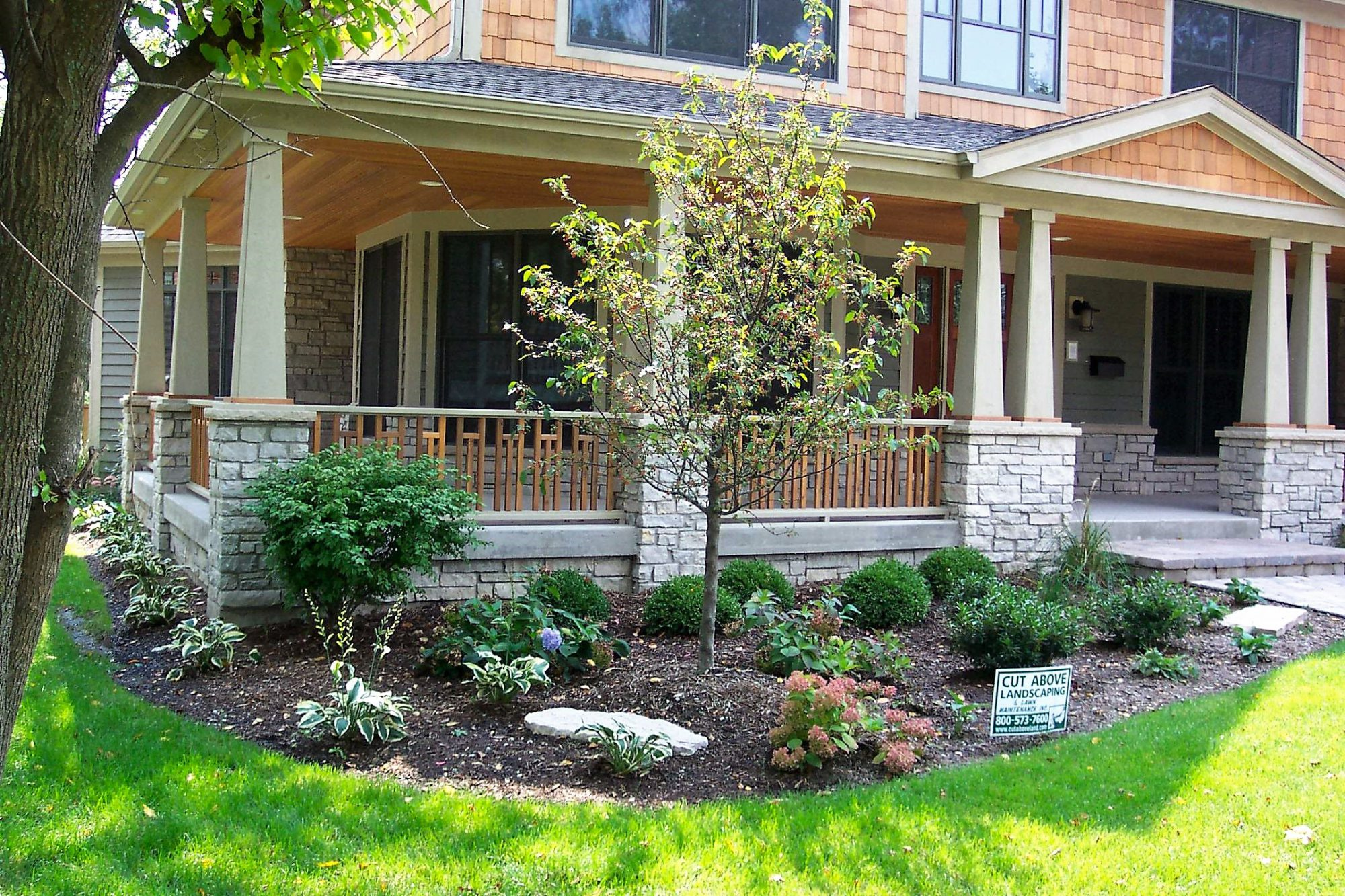 Custom Home Builder Experts Elmhurst