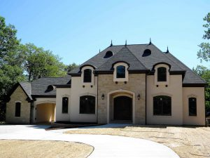 Custom Home Builder Westmont